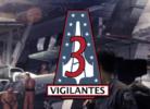 Galactica_Hangar_Bay