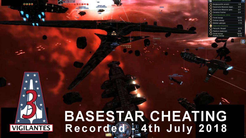 Basestar