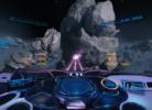 Astromining - Borann Hotspot