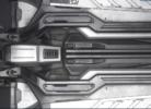 Star Citizen 3.13 Referral Bonus RSI Aurora ES LTI