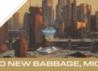Star Citizen Invictus Launch Week 2951