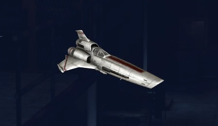 Viper MK III